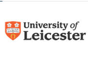 The University of Leister
