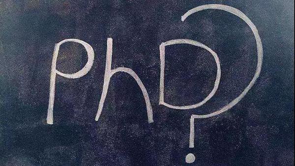 英国博士留学申请文书怎么写