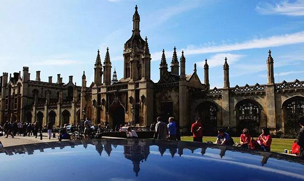 英国博士留学申请文书怎么写可以提高成功率